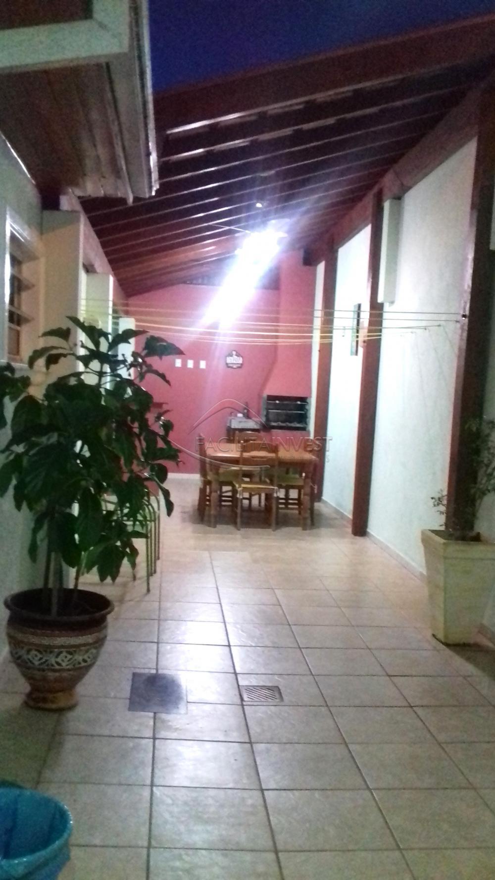 Comprar Casa Condomínio / Casa Condomínio em Ribeirão Preto apenas R$ 450.000,00 - Foto 22
