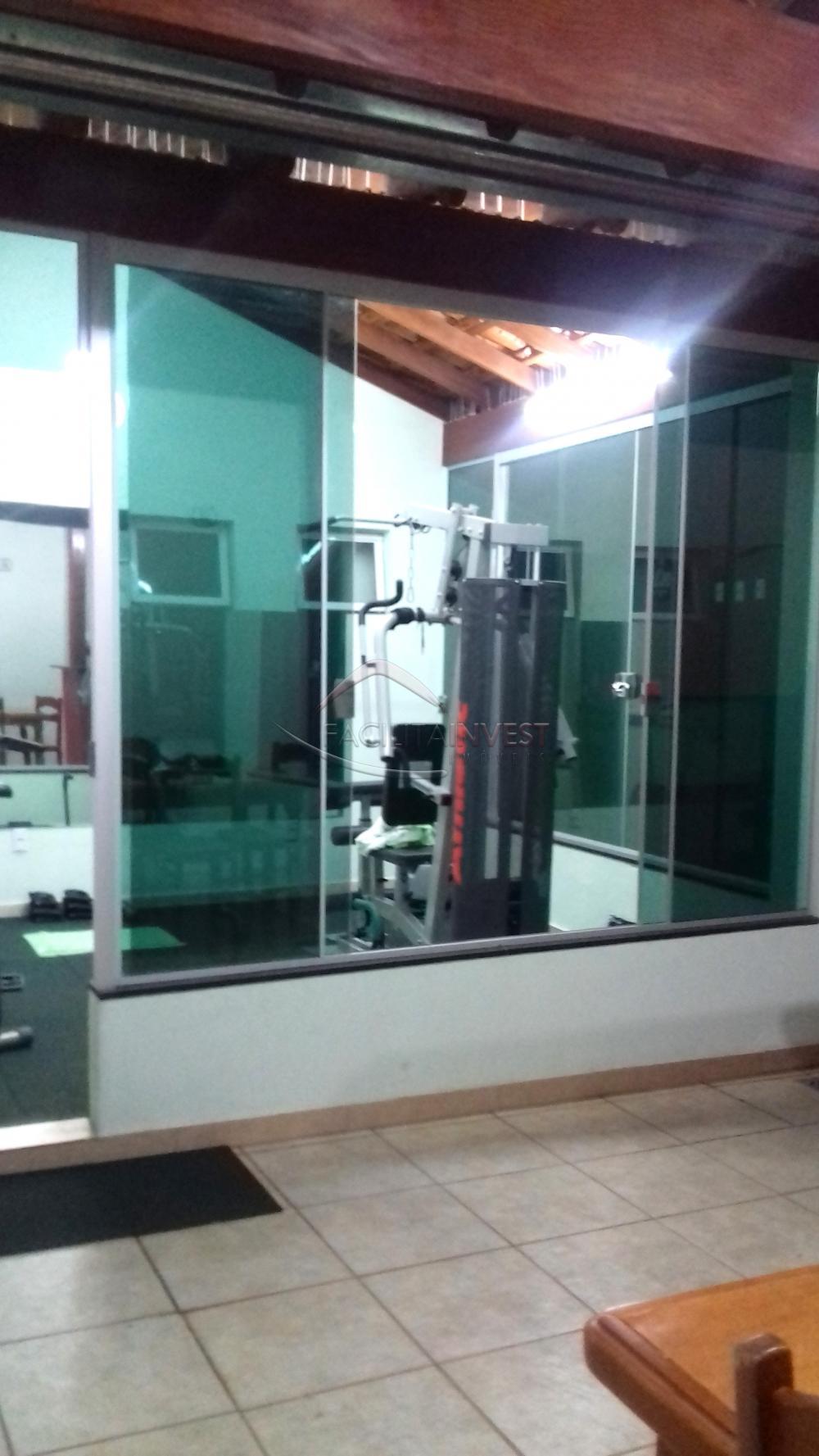 Comprar Casa Condomínio / Casa Condomínio em Ribeirão Preto apenas R$ 450.000,00 - Foto 23