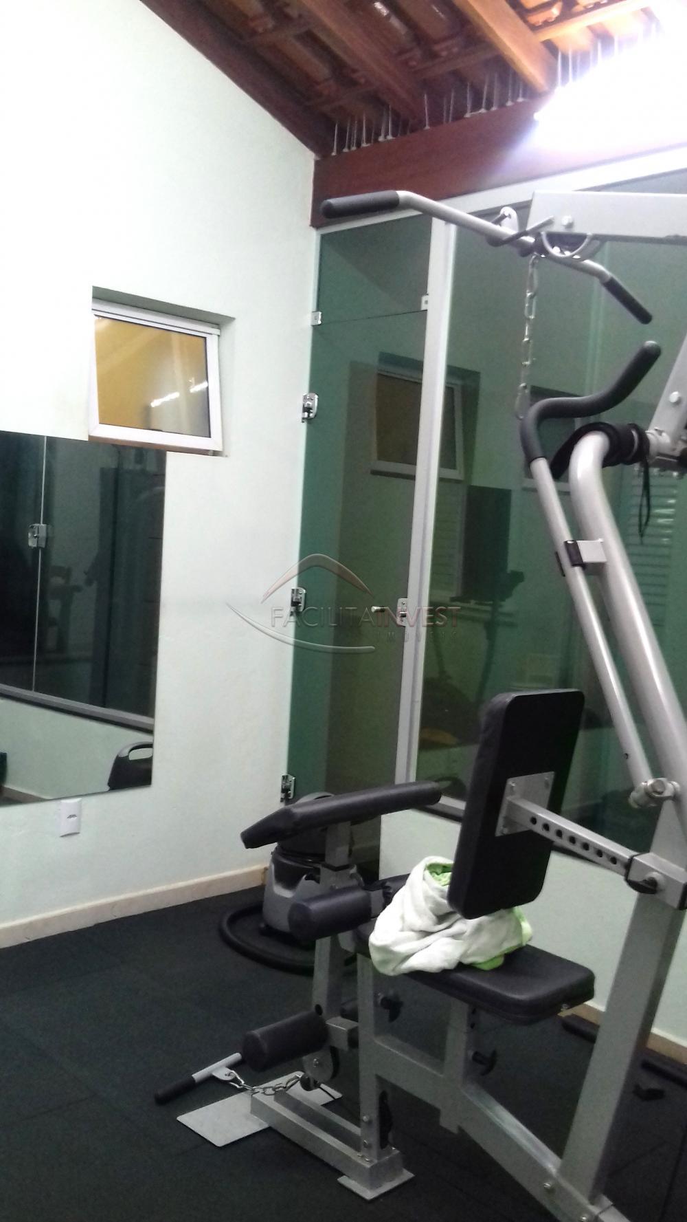 Comprar Casa Condomínio / Casa Condomínio em Ribeirão Preto apenas R$ 450.000,00 - Foto 25