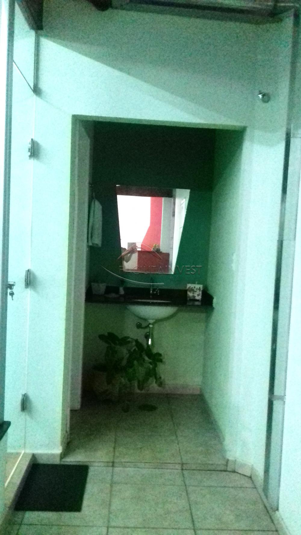 Comprar Casa Condomínio / Casa Condomínio em Ribeirão Preto apenas R$ 450.000,00 - Foto 26