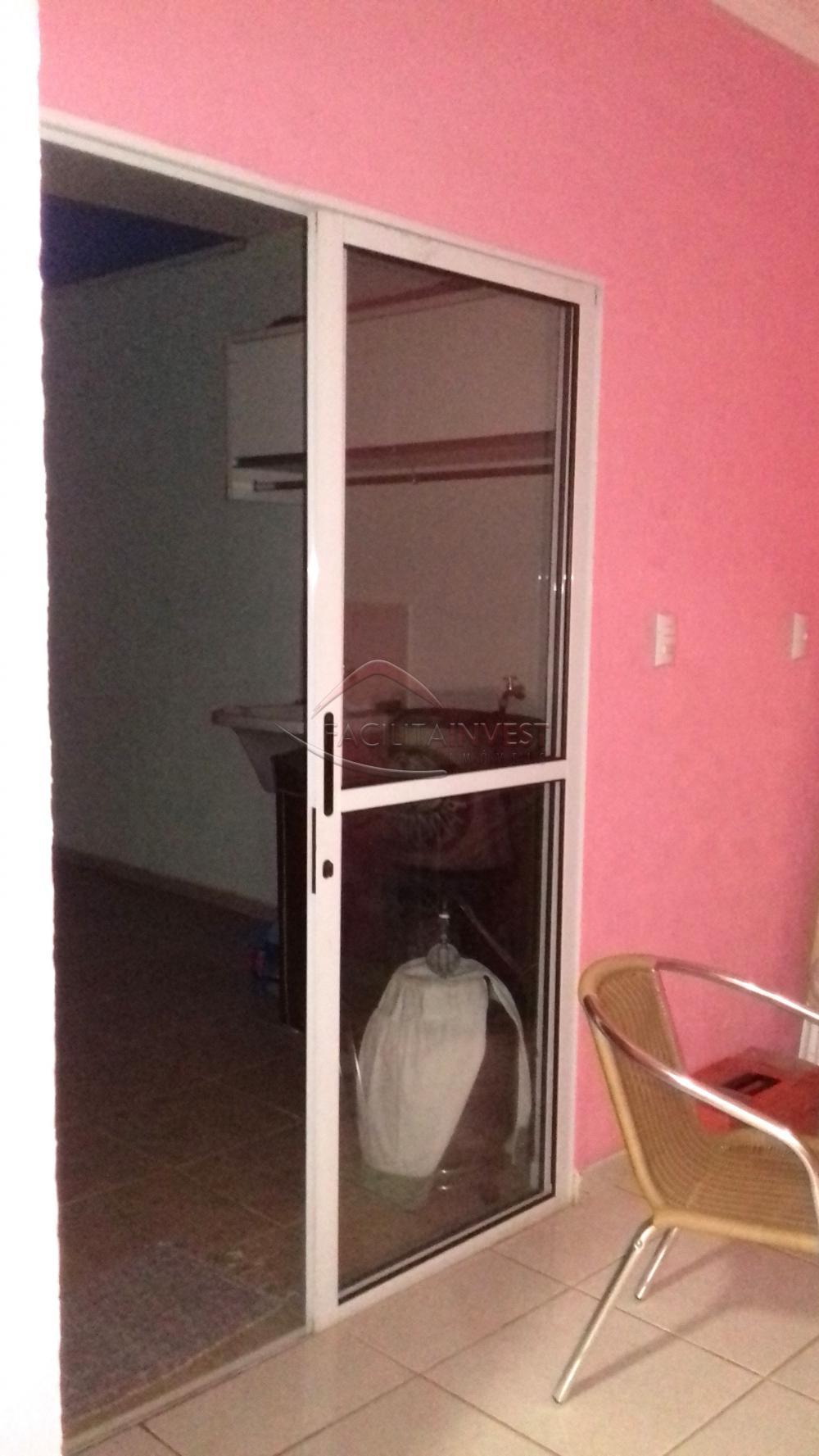 Comprar Casa Condomínio / Casa Condomínio em Ribeirão Preto apenas R$ 450.000,00 - Foto 27