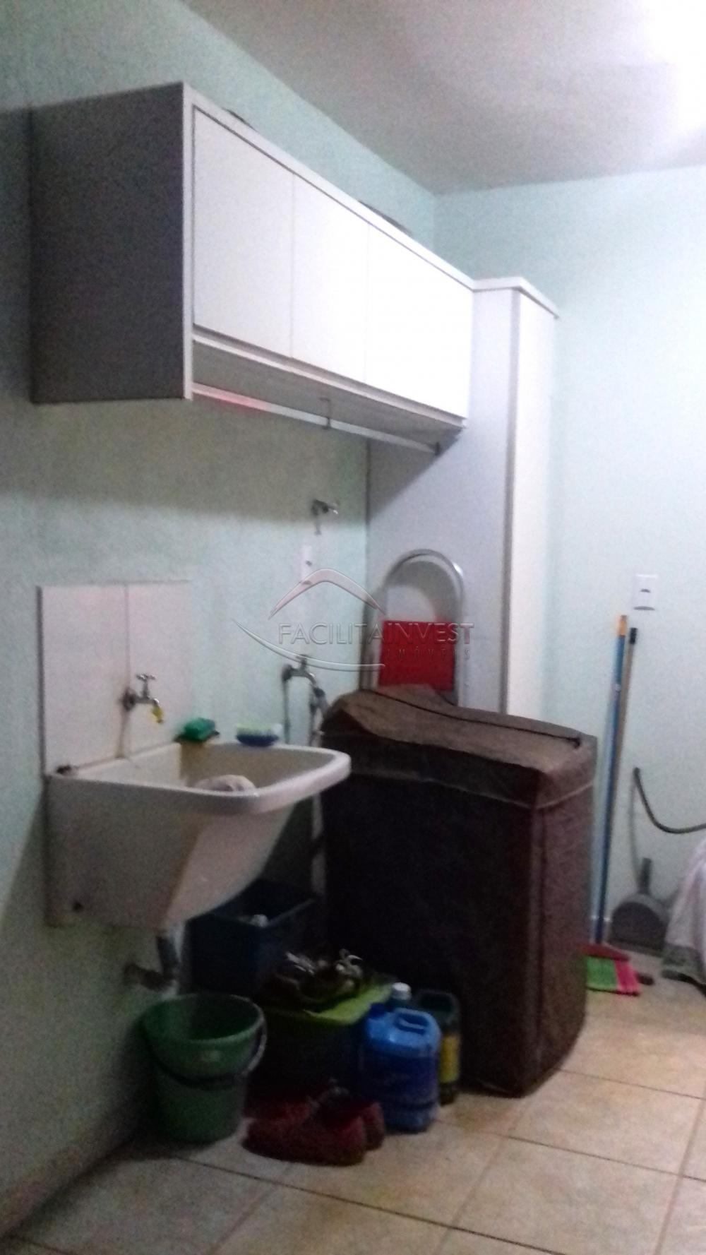 Comprar Casa Condomínio / Casa Condomínio em Ribeirão Preto apenas R$ 450.000,00 - Foto 28