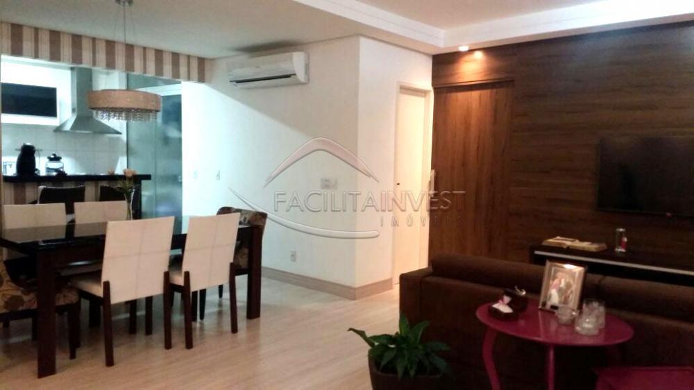 Ribeirao Preto Apartamento Venda R$470.000,00 Condominio R$400,00 3 Dormitorios 3 Suites Area construida 101.00m2