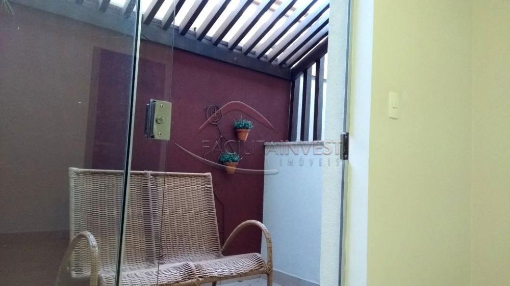 Alugar Salas Comerciais / Salas comerciais em Ribeirão Preto apenas R$ 695,00 - Foto 2