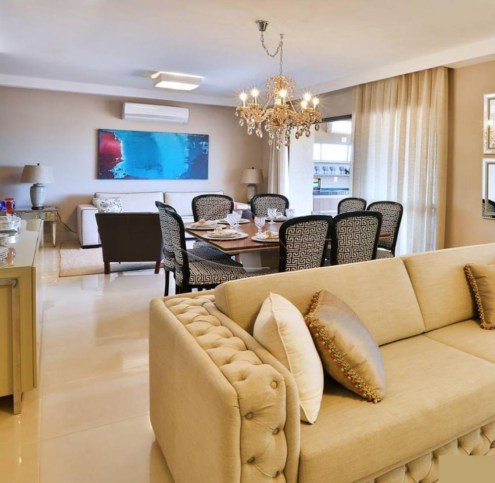 Comprar Apartamentos / Apart. Padrão em Ribeirão Preto apenas R$ 980.000,00 - Foto 3