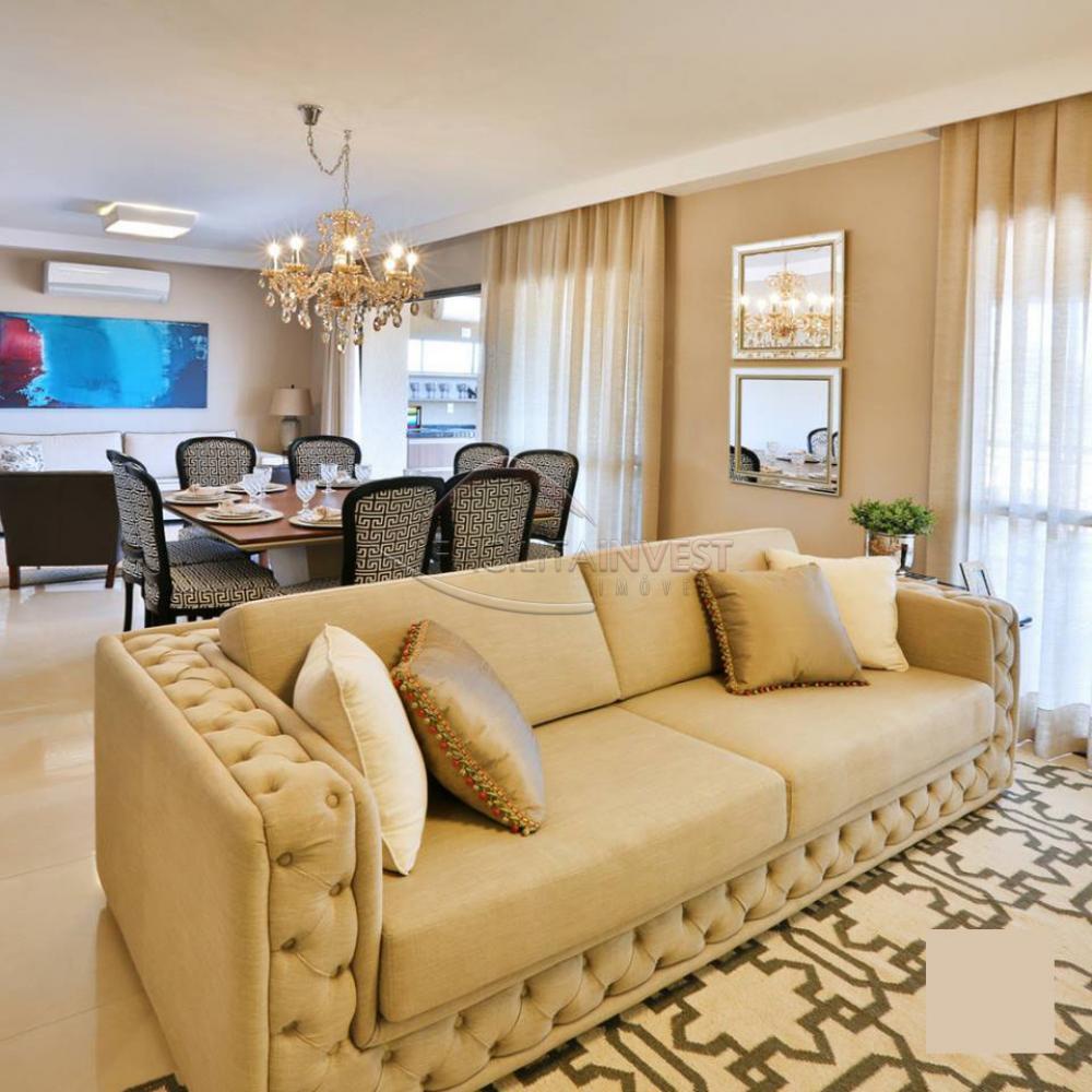 Comprar Apartamentos / Apart. Padrão em Ribeirão Preto apenas R$ 980.000,00 - Foto 4