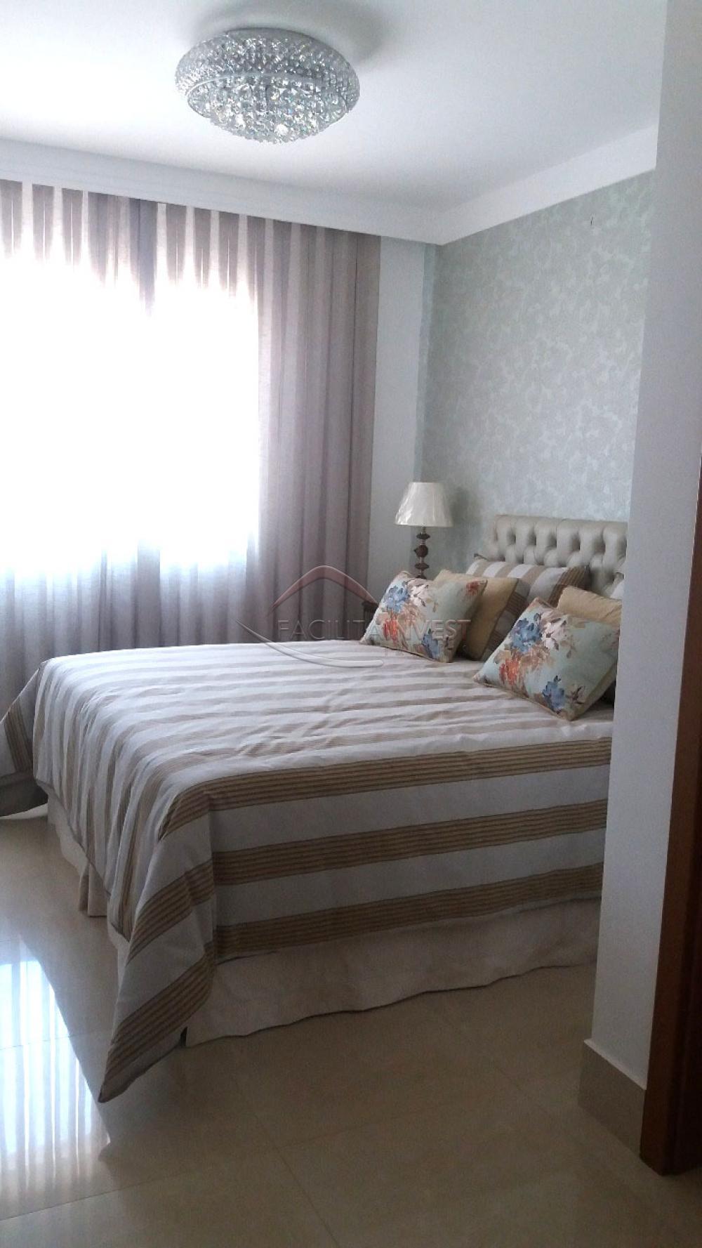 Comprar Apartamentos / Apart. Padrão em Ribeirão Preto apenas R$ 980.000,00 - Foto 8