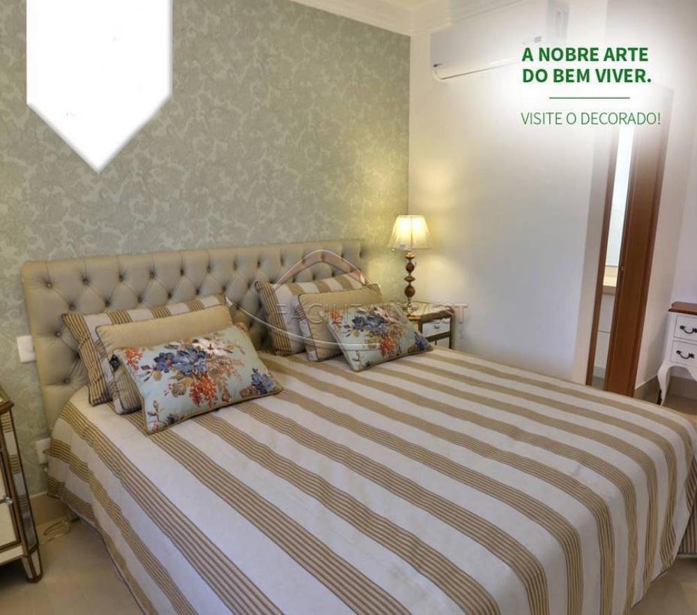 Comprar Apartamentos / Apart. Padrão em Ribeirão Preto apenas R$ 980.000,00 - Foto 9