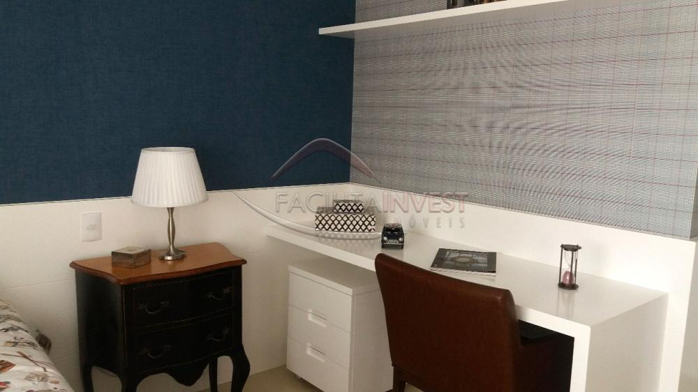 Comprar Apartamentos / Apart. Padrão em Ribeirão Preto apenas R$ 980.000,00 - Foto 13