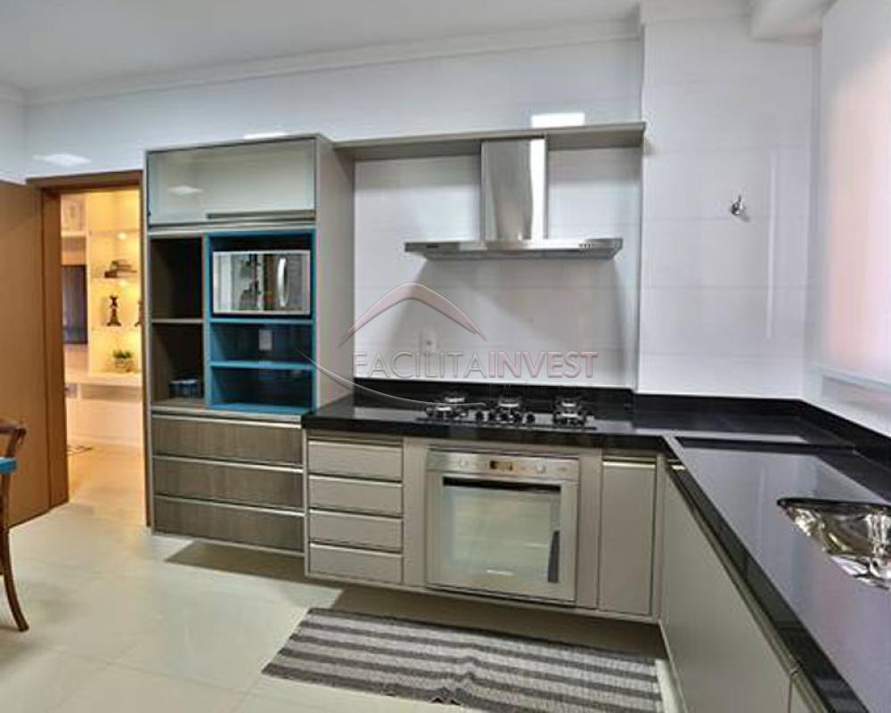 Comprar Apartamentos / Apart. Padrão em Ribeirão Preto apenas R$ 980.000,00 - Foto 14