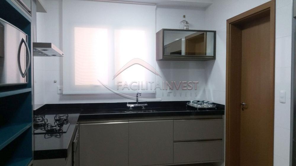 Comprar Apartamentos / Apart. Padrão em Ribeirão Preto apenas R$ 980.000,00 - Foto 16