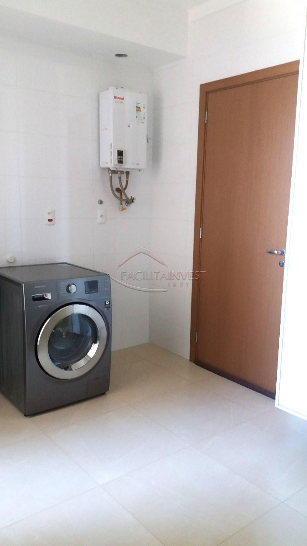 Comprar Apartamentos / Apart. Padrão em Ribeirão Preto apenas R$ 980.000,00 - Foto 19