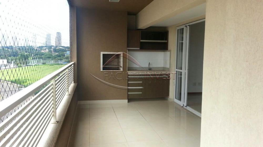 Alugar Apartamentos / Apart. Padrão em Ribeirão Preto apenas R$ 2.000,00 - Foto 1