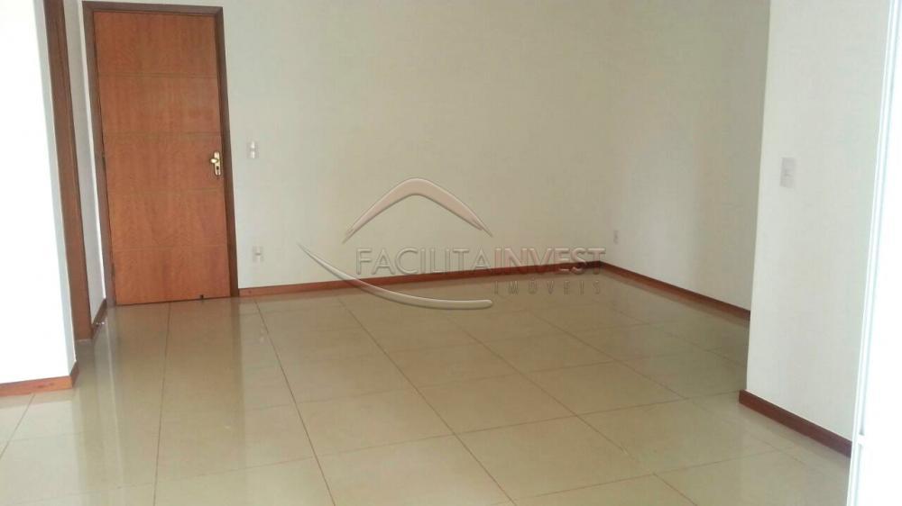 Alugar Apartamentos / Apart. Padrão em Ribeirão Preto apenas R$ 2.000,00 - Foto 5