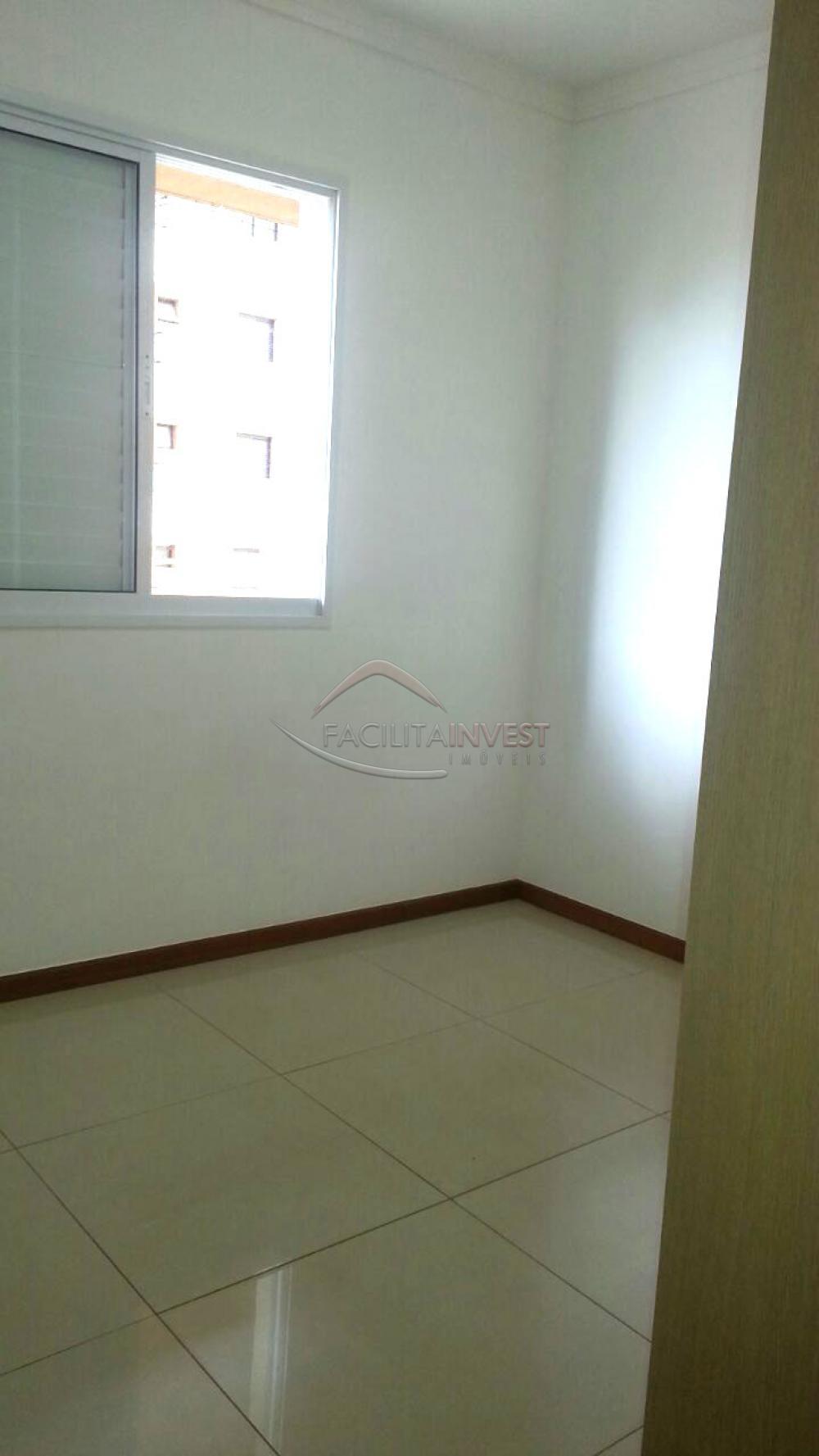 Alugar Apartamentos / Apart. Padrão em Ribeirão Preto apenas R$ 2.000,00 - Foto 7