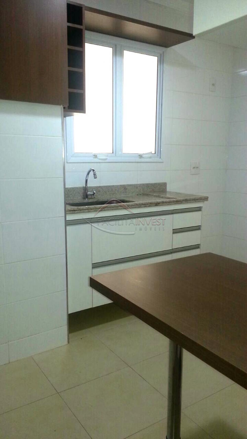 Alugar Apartamentos / Apart. Padrão em Ribeirão Preto apenas R$ 2.000,00 - Foto 16