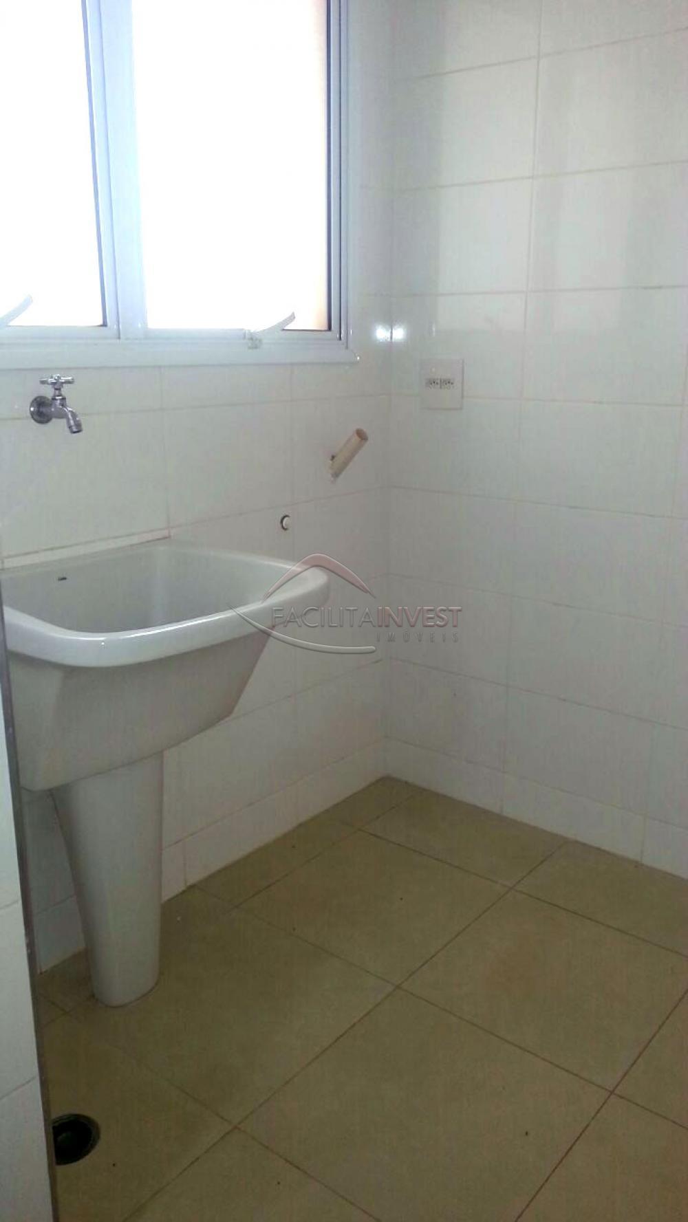 Alugar Apartamentos / Apart. Padrão em Ribeirão Preto apenas R$ 2.000,00 - Foto 20