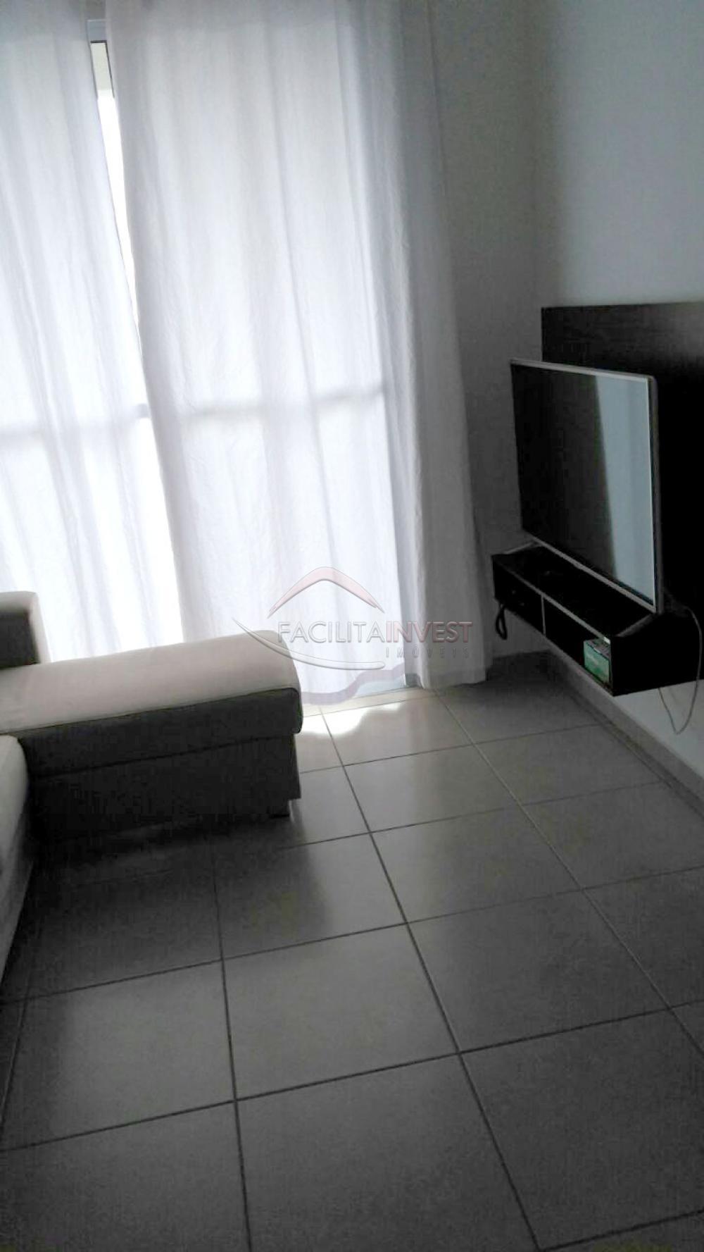 Alugar Apartamentos / Apartamento Mobiliado em Ribeirão Preto apenas R$ 1.600,00 - Foto 2
