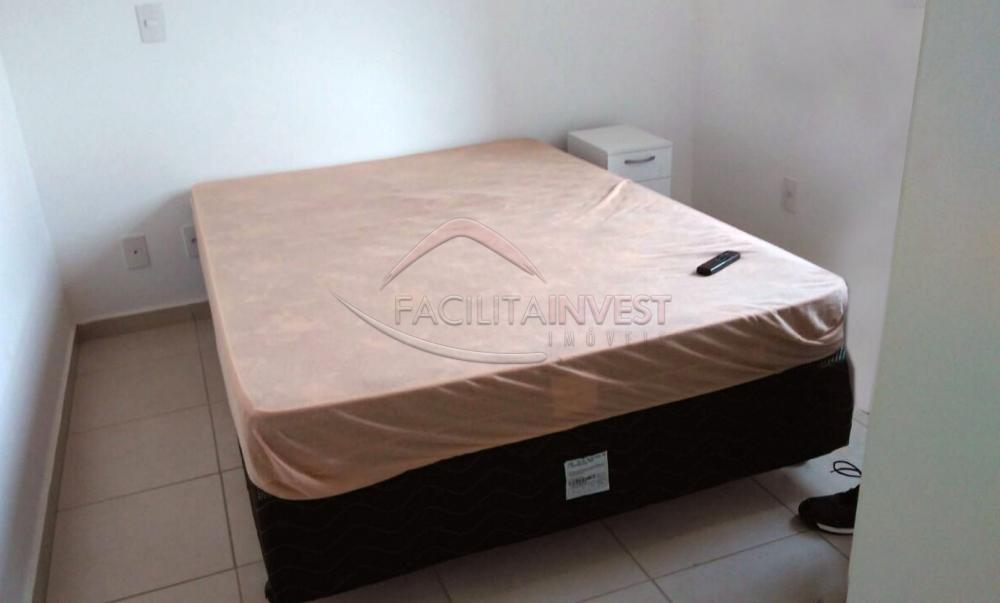 Alugar Apartamentos / Apartamento Mobiliado em Ribeirão Preto apenas R$ 1.600,00 - Foto 4