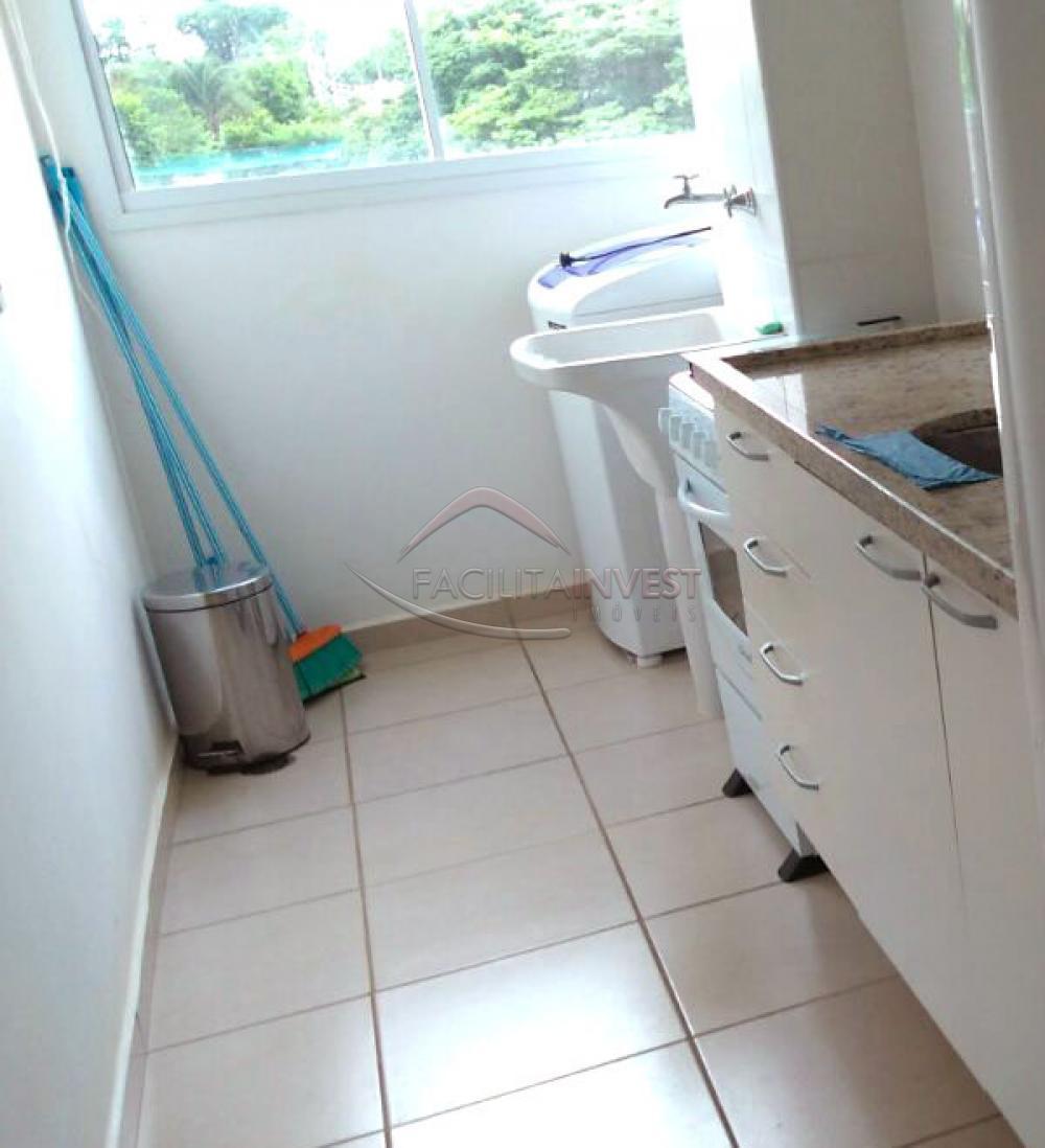 Alugar Apartamentos / Apartamento Mobiliado em Ribeirão Preto apenas R$ 1.600,00 - Foto 9