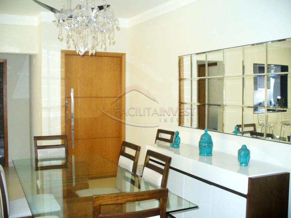 Alugar Apartamentos / Apartamento Mobiliado em Ribeirão Preto apenas R$ 4.100,00 - Foto 4