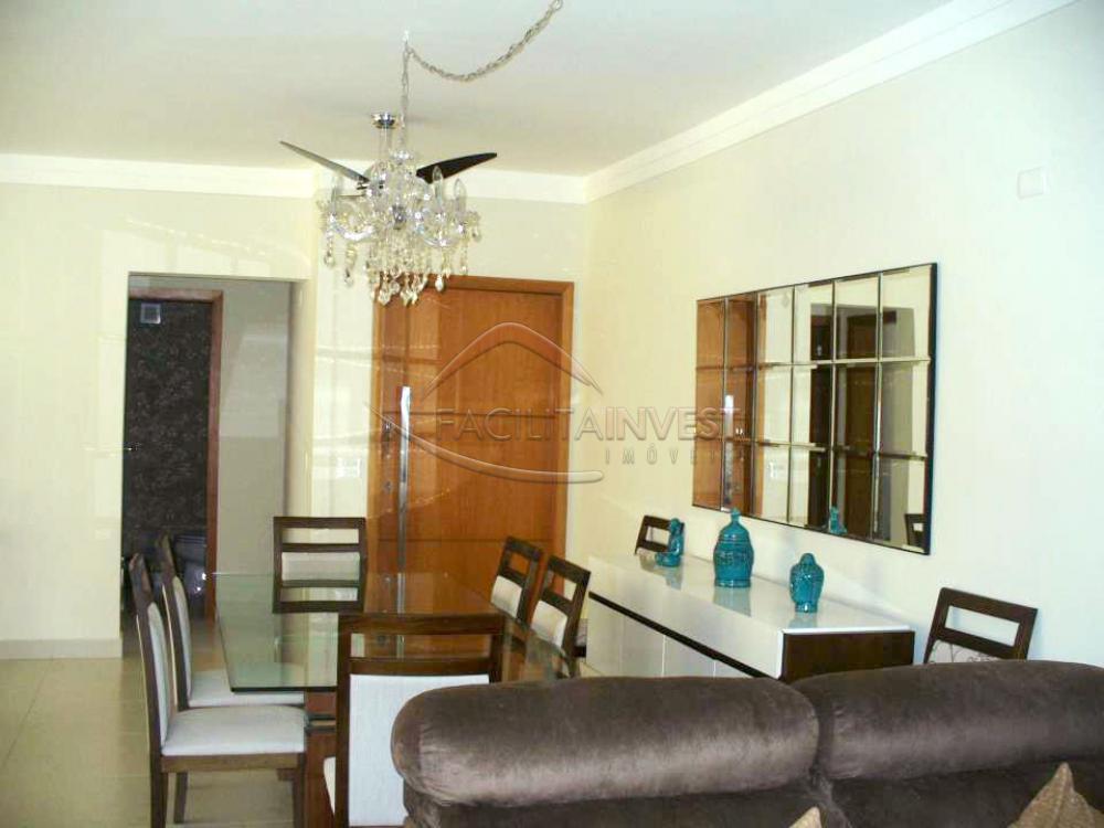 Alugar Apartamentos / Apartamento Mobiliado em Ribeirão Preto apenas R$ 4.100,00 - Foto 3