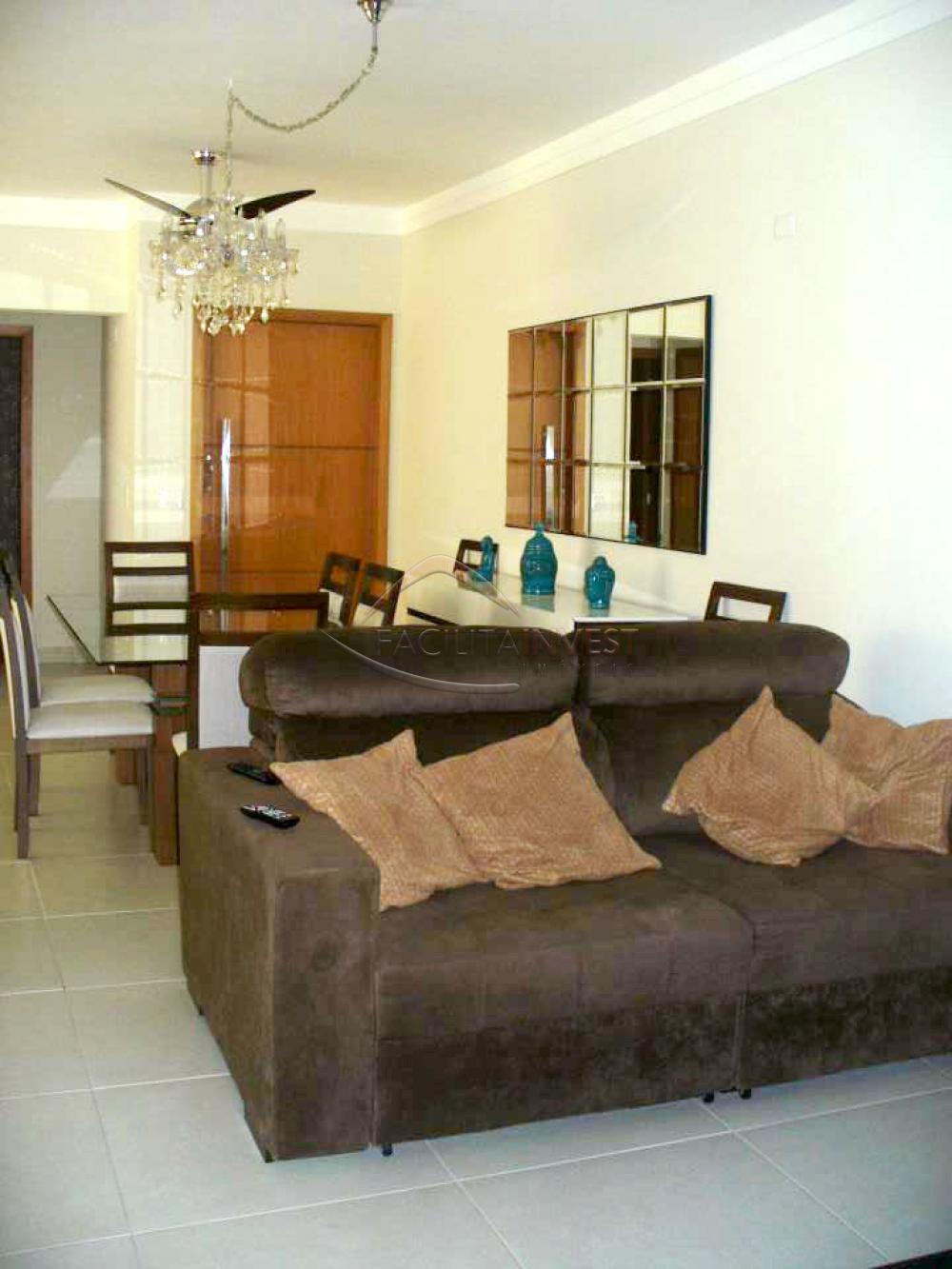 Alugar Apartamentos / Apartamento Mobiliado em Ribeirão Preto apenas R$ 4.100,00 - Foto 5