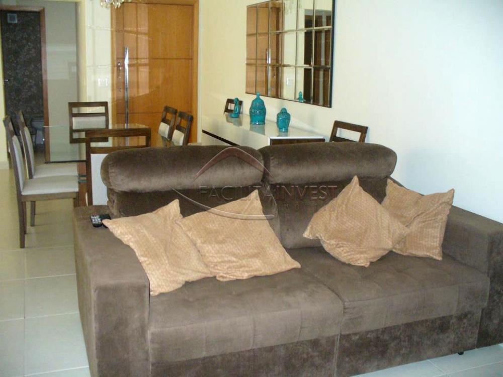 Alugar Apartamentos / Apartamento Mobiliado em Ribeirão Preto apenas R$ 4.100,00 - Foto 6