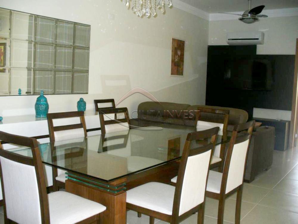 Alugar Apartamentos / Apartamento Mobiliado em Ribeirão Preto apenas R$ 4.100,00 - Foto 7