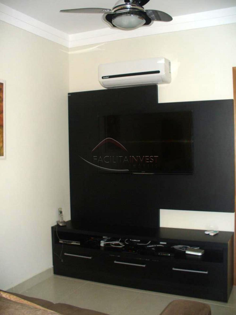 Alugar Apartamentos / Apartamento Mobiliado em Ribeirão Preto apenas R$ 4.100,00 - Foto 8