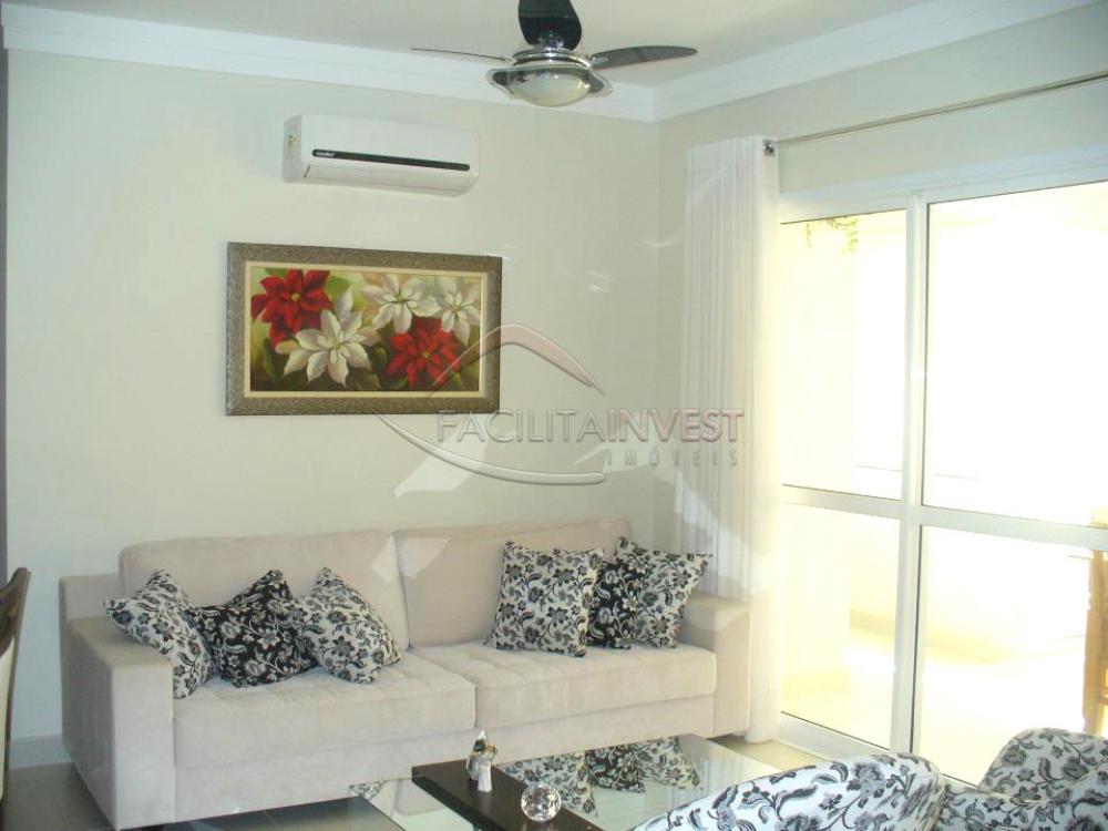 Alugar Apartamentos / Apartamento Mobiliado em Ribeirão Preto apenas R$ 4.100,00 - Foto 9