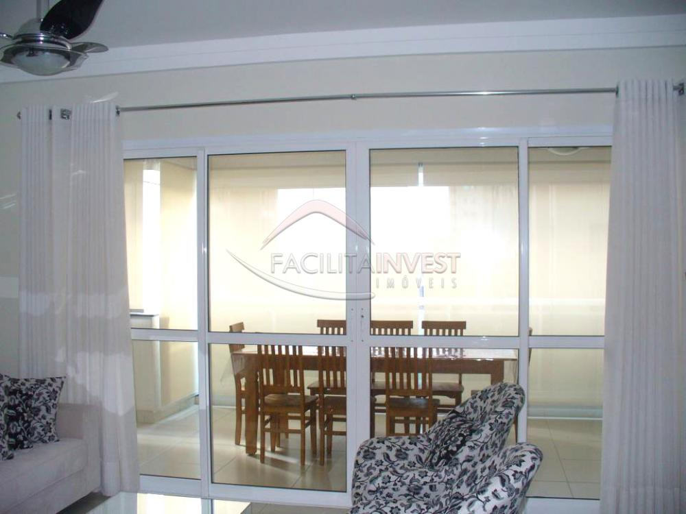 Alugar Apartamentos / Apartamento Mobiliado em Ribeirão Preto apenas R$ 4.100,00 - Foto 1