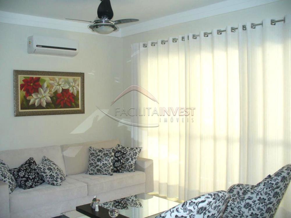 Alugar Apartamentos / Apartamento Mobiliado em Ribeirão Preto apenas R$ 4.100,00 - Foto 10