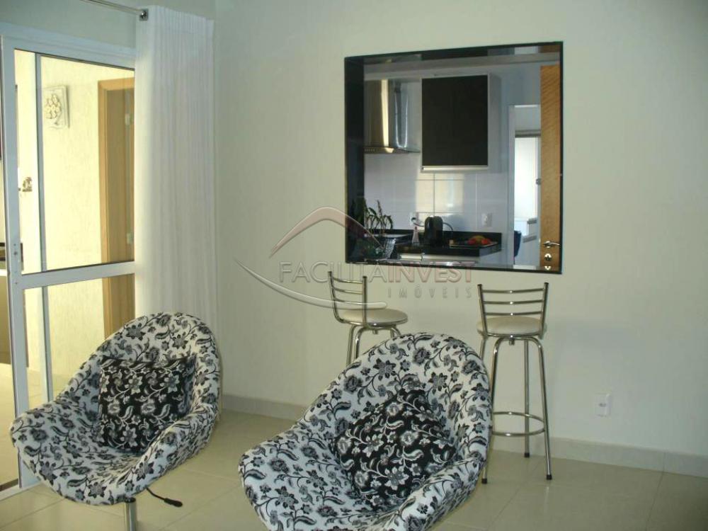 Alugar Apartamentos / Apartamento Mobiliado em Ribeirão Preto apenas R$ 4.100,00 - Foto 12