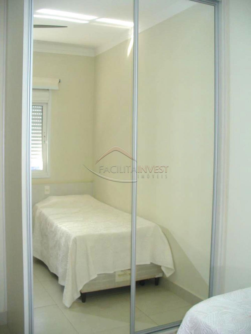 Alugar Apartamentos / Apartamento Mobiliado em Ribeirão Preto apenas R$ 4.100,00 - Foto 13