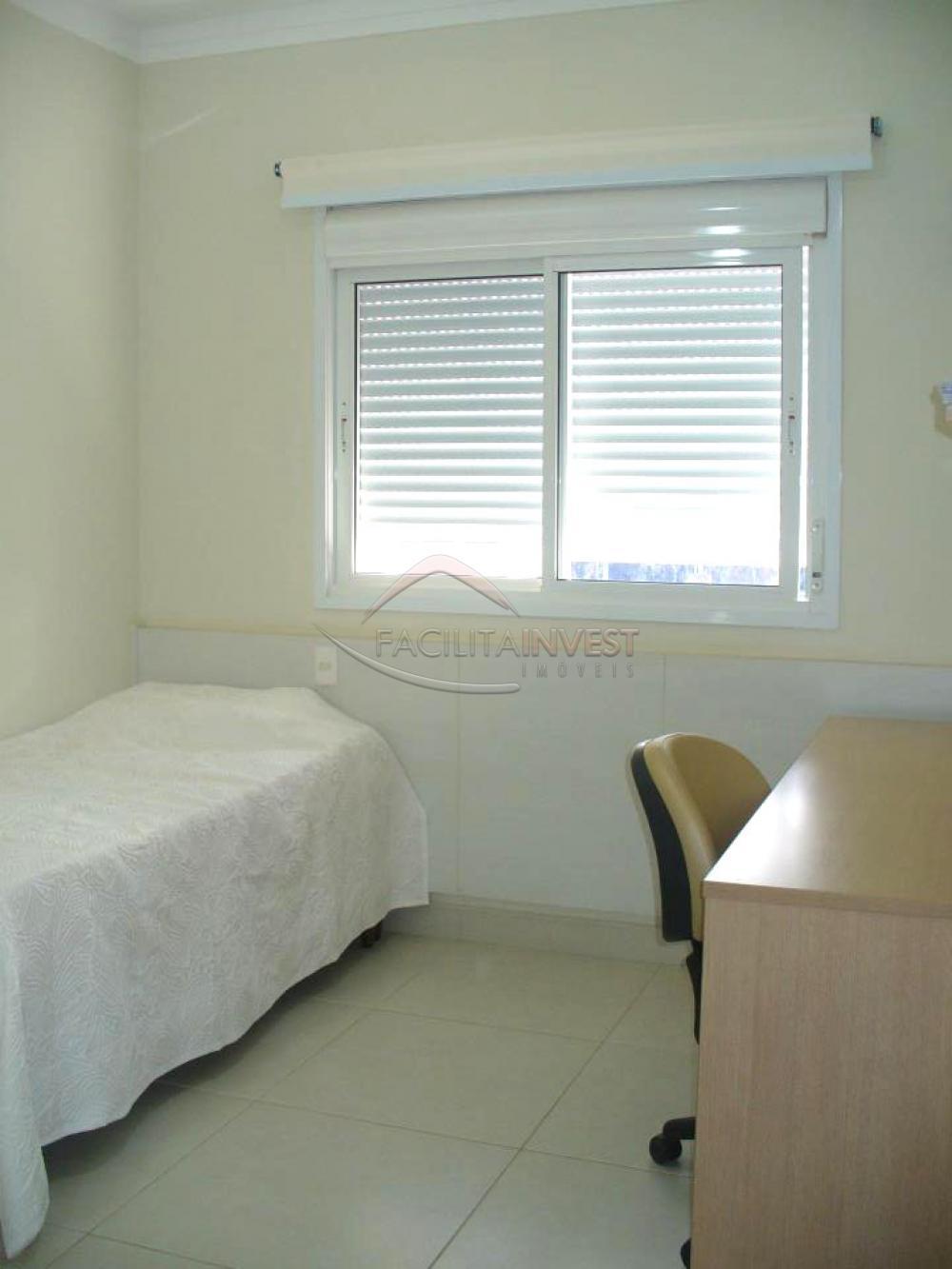 Alugar Apartamentos / Apartamento Mobiliado em Ribeirão Preto apenas R$ 4.100,00 - Foto 14