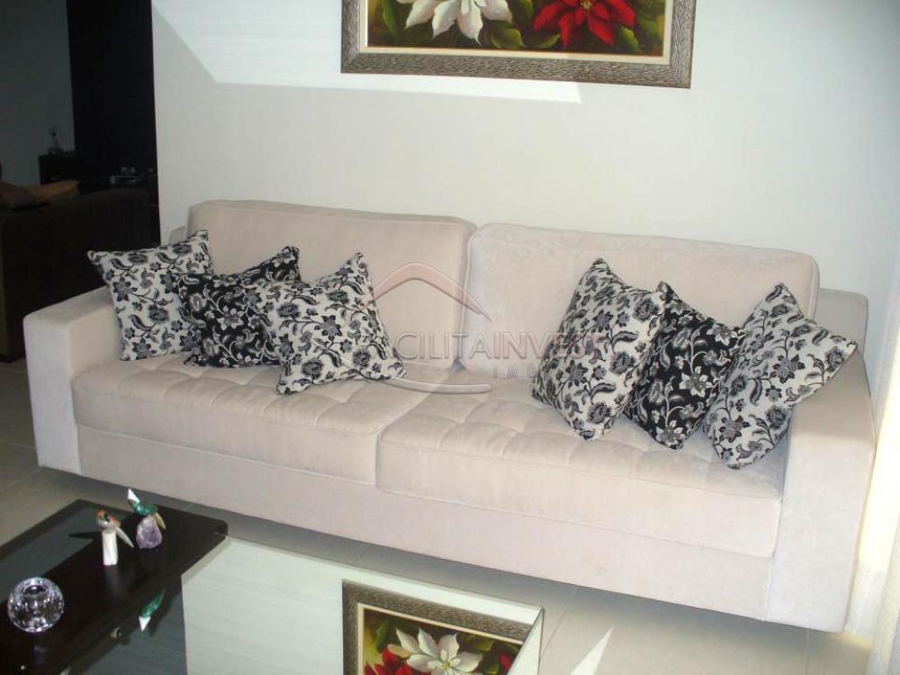 Alugar Apartamentos / Apartamento Mobiliado em Ribeirão Preto apenas R$ 4.100,00 - Foto 11