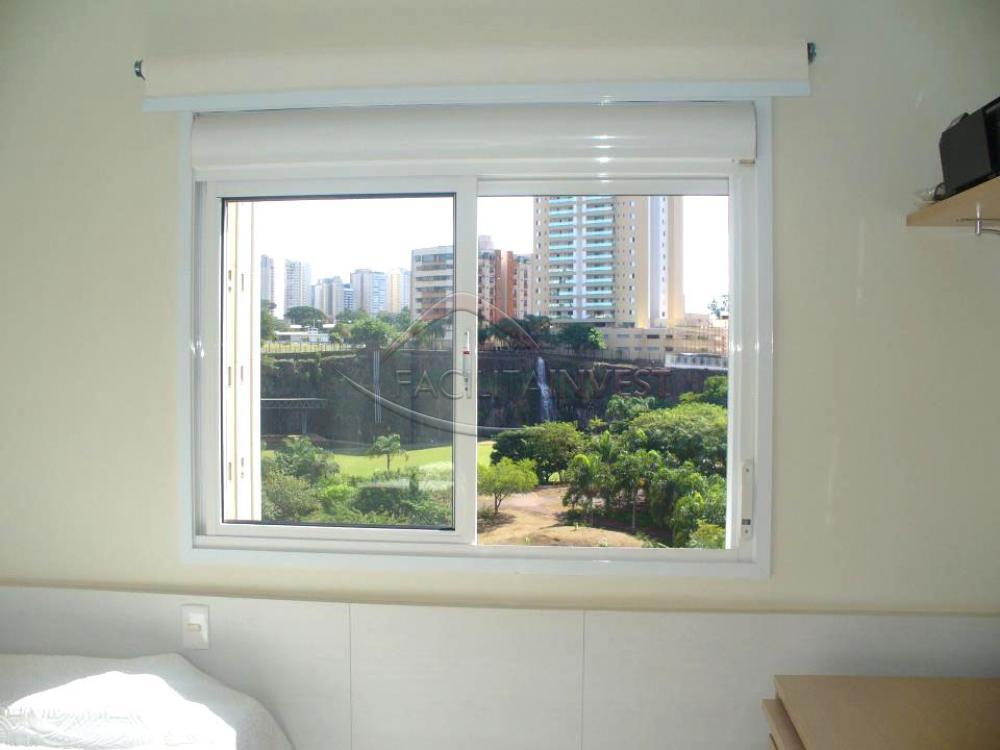 Alugar Apartamentos / Apartamento Mobiliado em Ribeirão Preto apenas R$ 4.100,00 - Foto 15