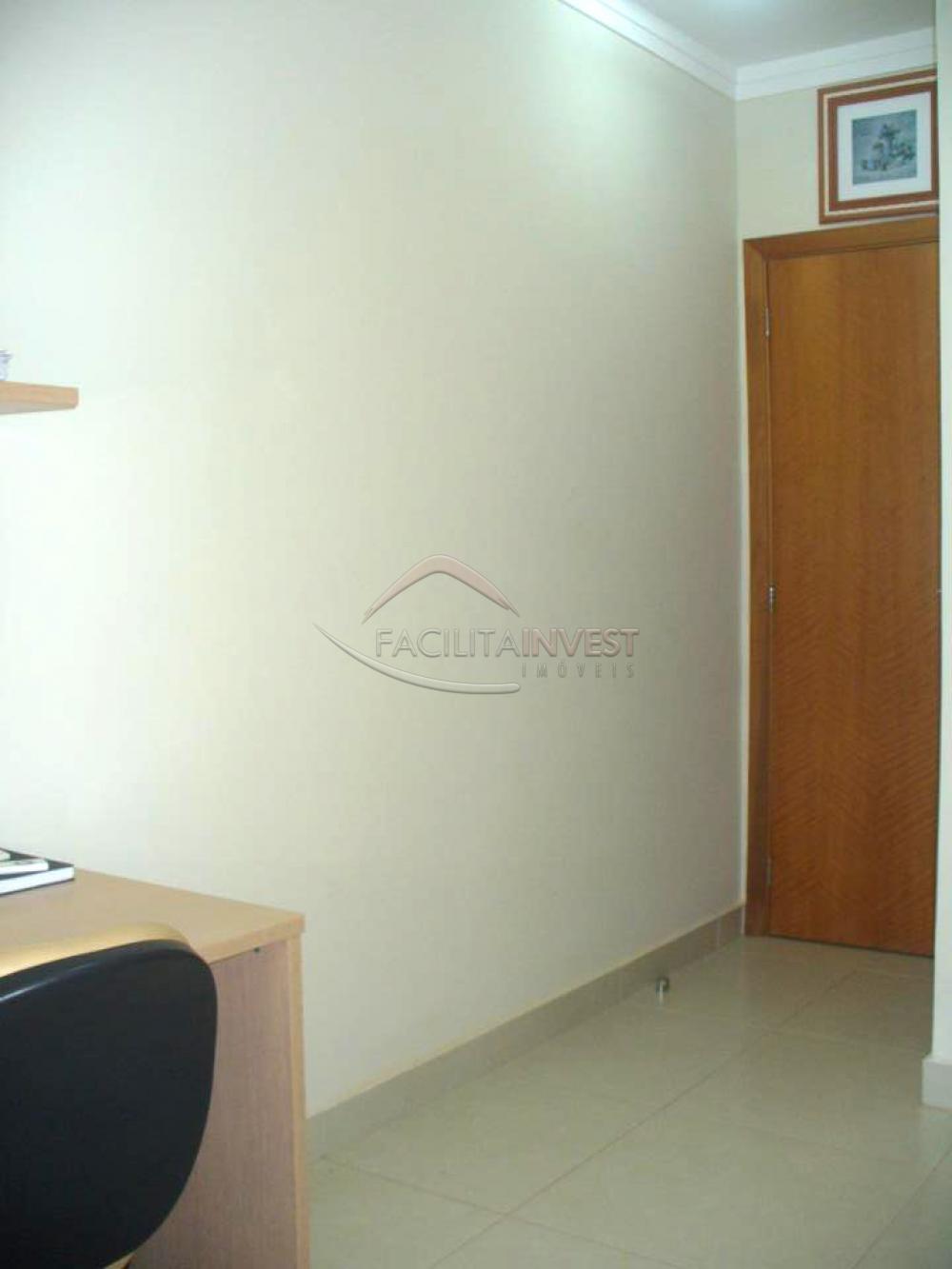 Alugar Apartamentos / Apartamento Mobiliado em Ribeirão Preto apenas R$ 4.100,00 - Foto 17