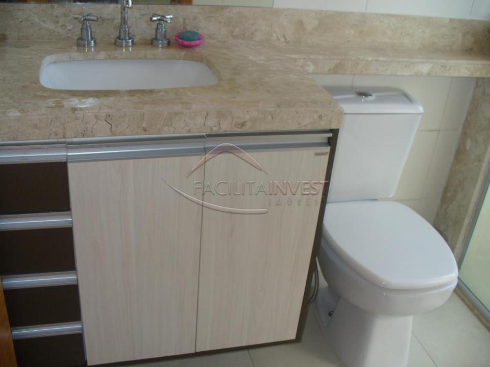 Alugar Apartamentos / Apartamento Mobiliado em Ribeirão Preto apenas R$ 4.100,00 - Foto 18
