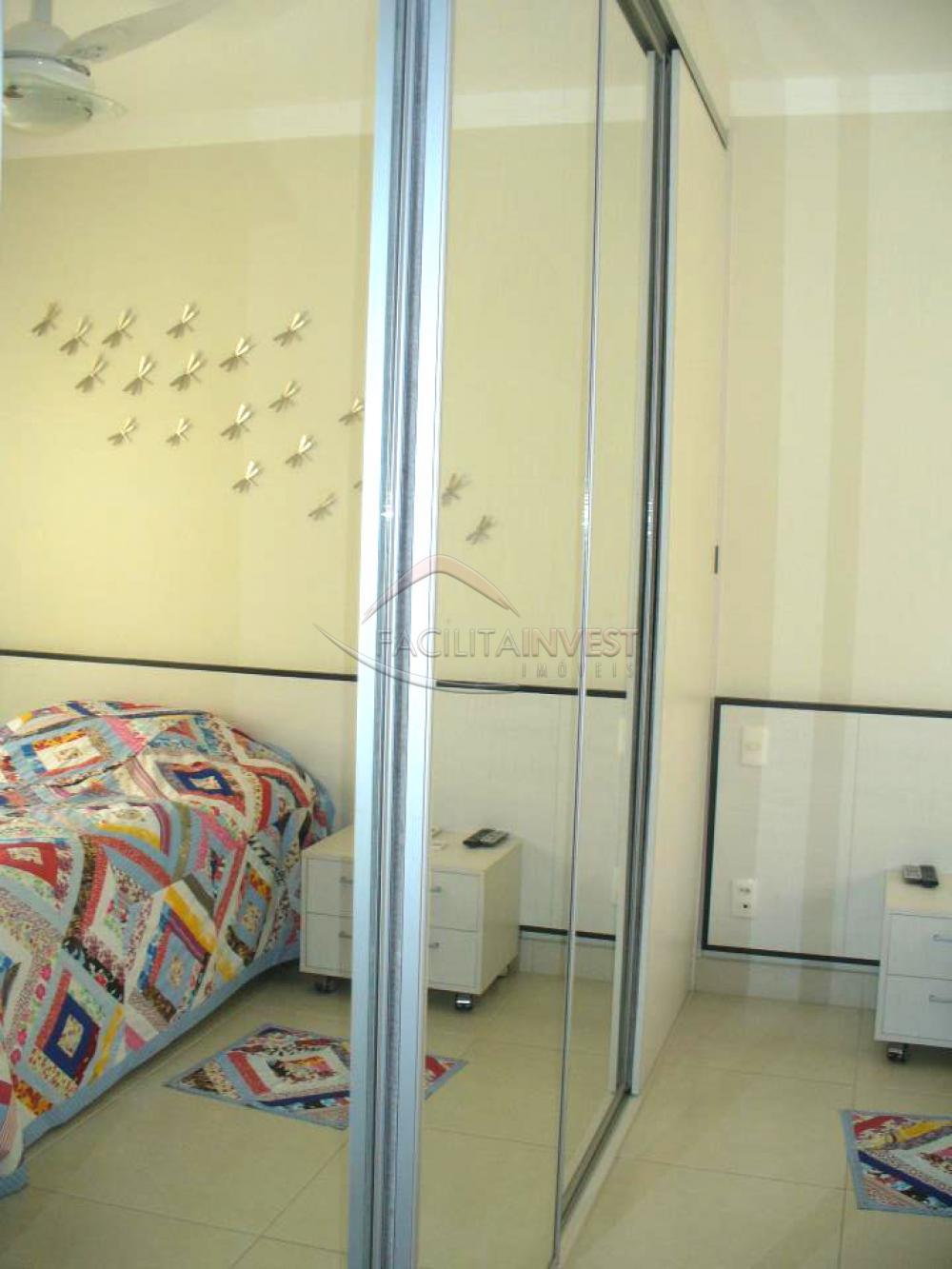 Alugar Apartamentos / Apartamento Mobiliado em Ribeirão Preto apenas R$ 4.100,00 - Foto 19