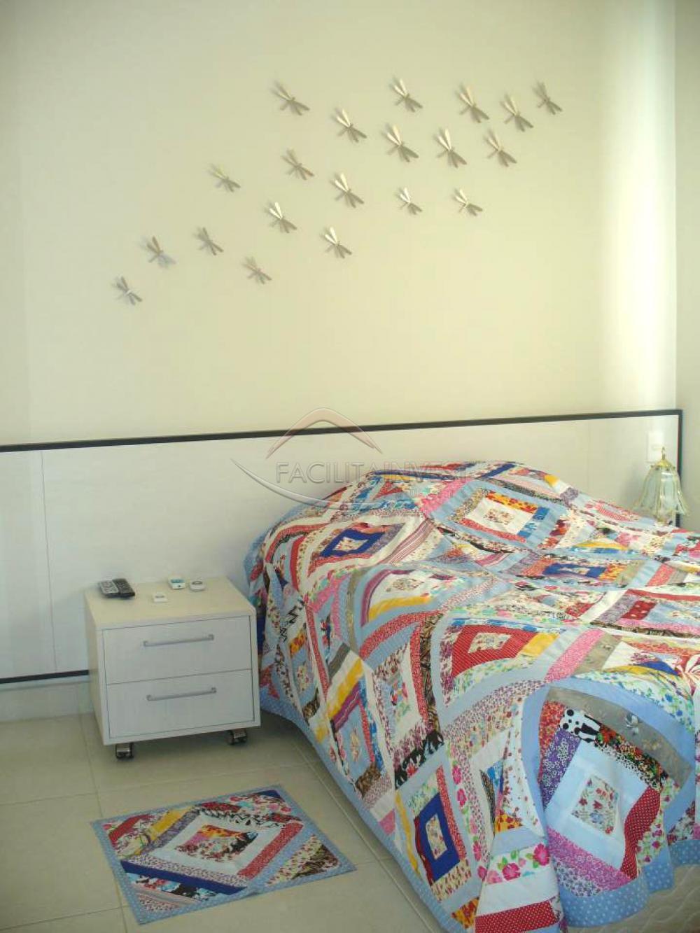 Alugar Apartamentos / Apartamento Mobiliado em Ribeirão Preto apenas R$ 4.100,00 - Foto 20