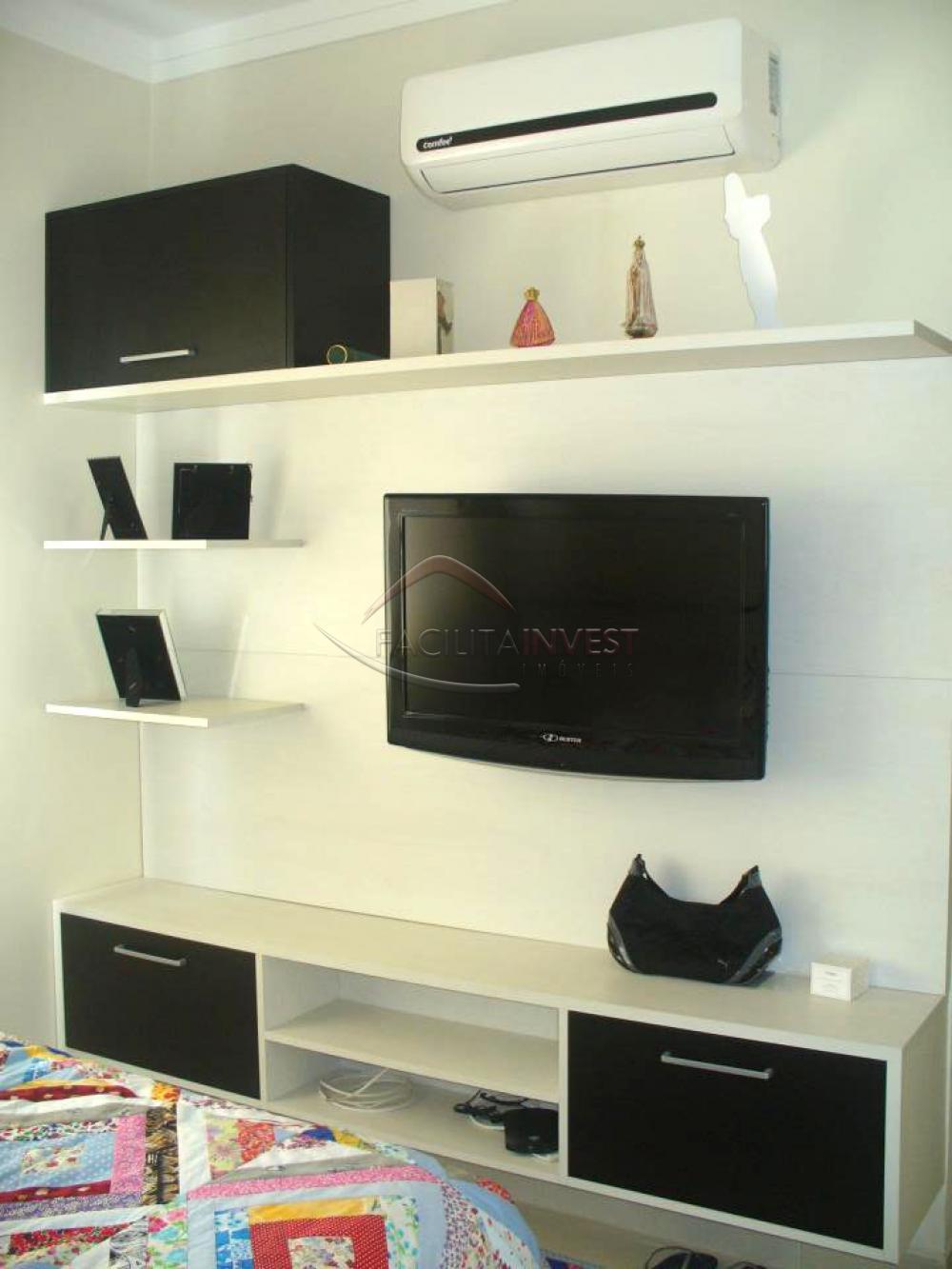 Alugar Apartamentos / Apartamento Mobiliado em Ribeirão Preto apenas R$ 4.100,00 - Foto 21