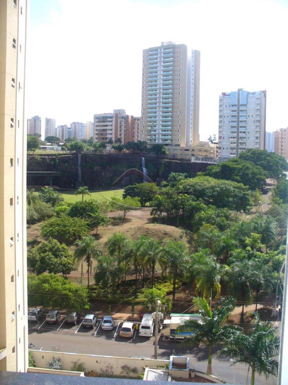 Alugar Apartamentos / Apartamento Mobiliado em Ribeirão Preto apenas R$ 4.100,00 - Foto 2