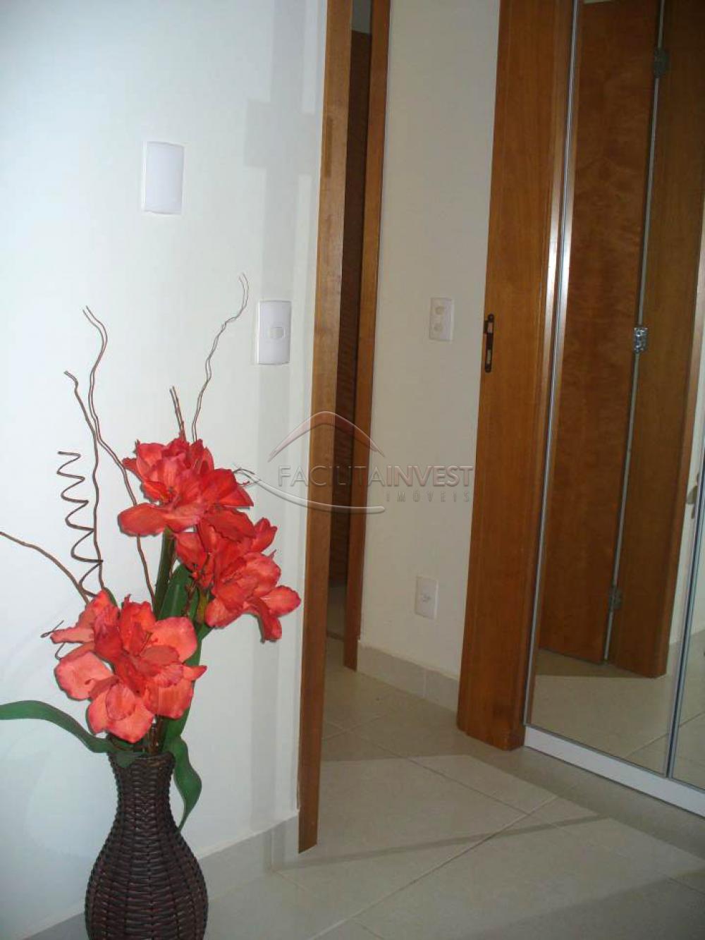 Alugar Apartamentos / Apartamento Mobiliado em Ribeirão Preto apenas R$ 4.100,00 - Foto 22