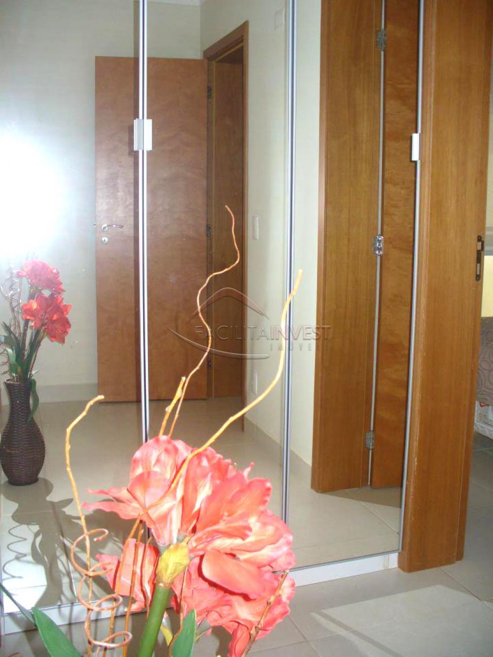 Alugar Apartamentos / Apartamento Mobiliado em Ribeirão Preto apenas R$ 4.100,00 - Foto 23