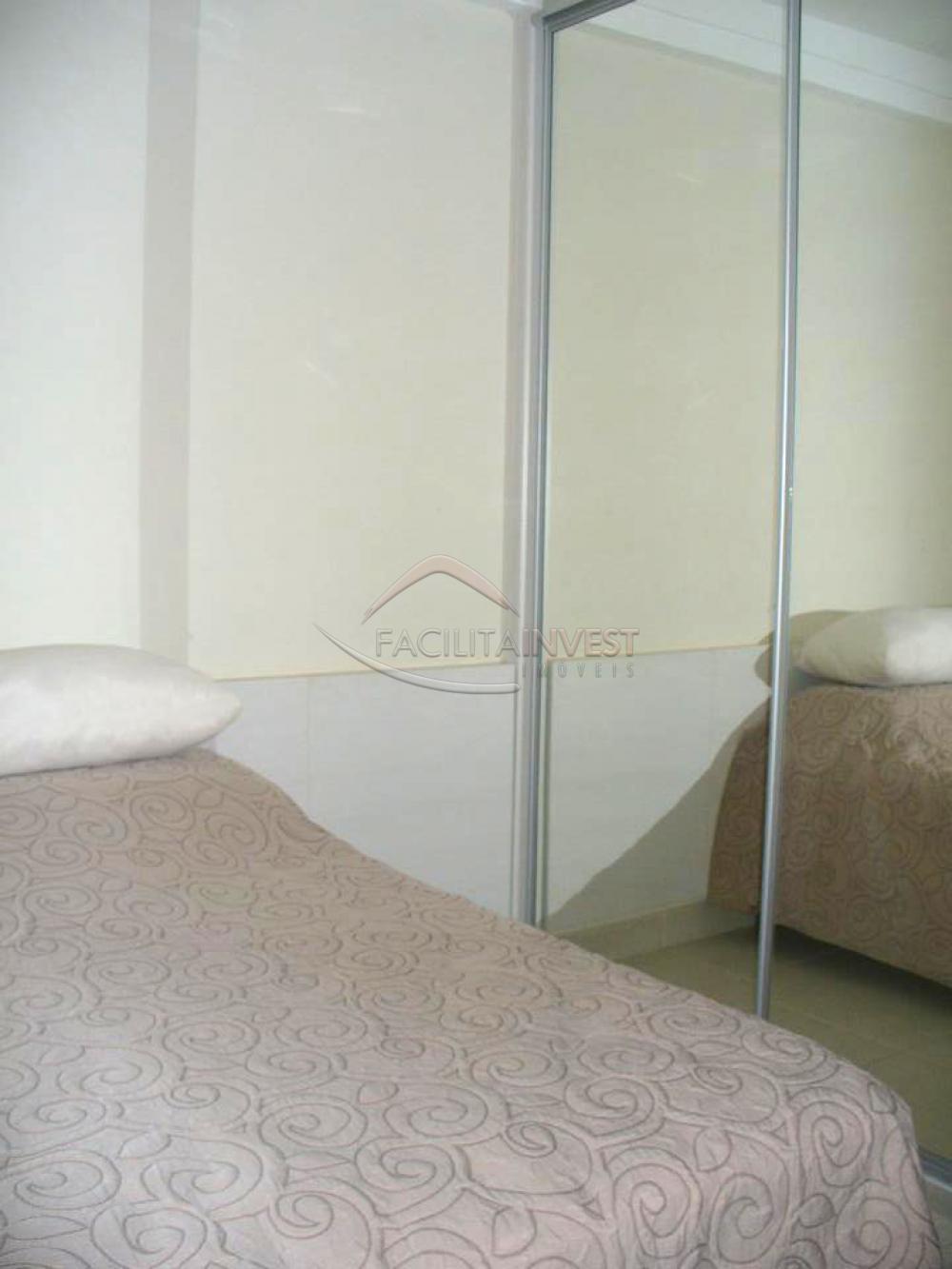 Alugar Apartamentos / Apartamento Mobiliado em Ribeirão Preto apenas R$ 4.100,00 - Foto 24