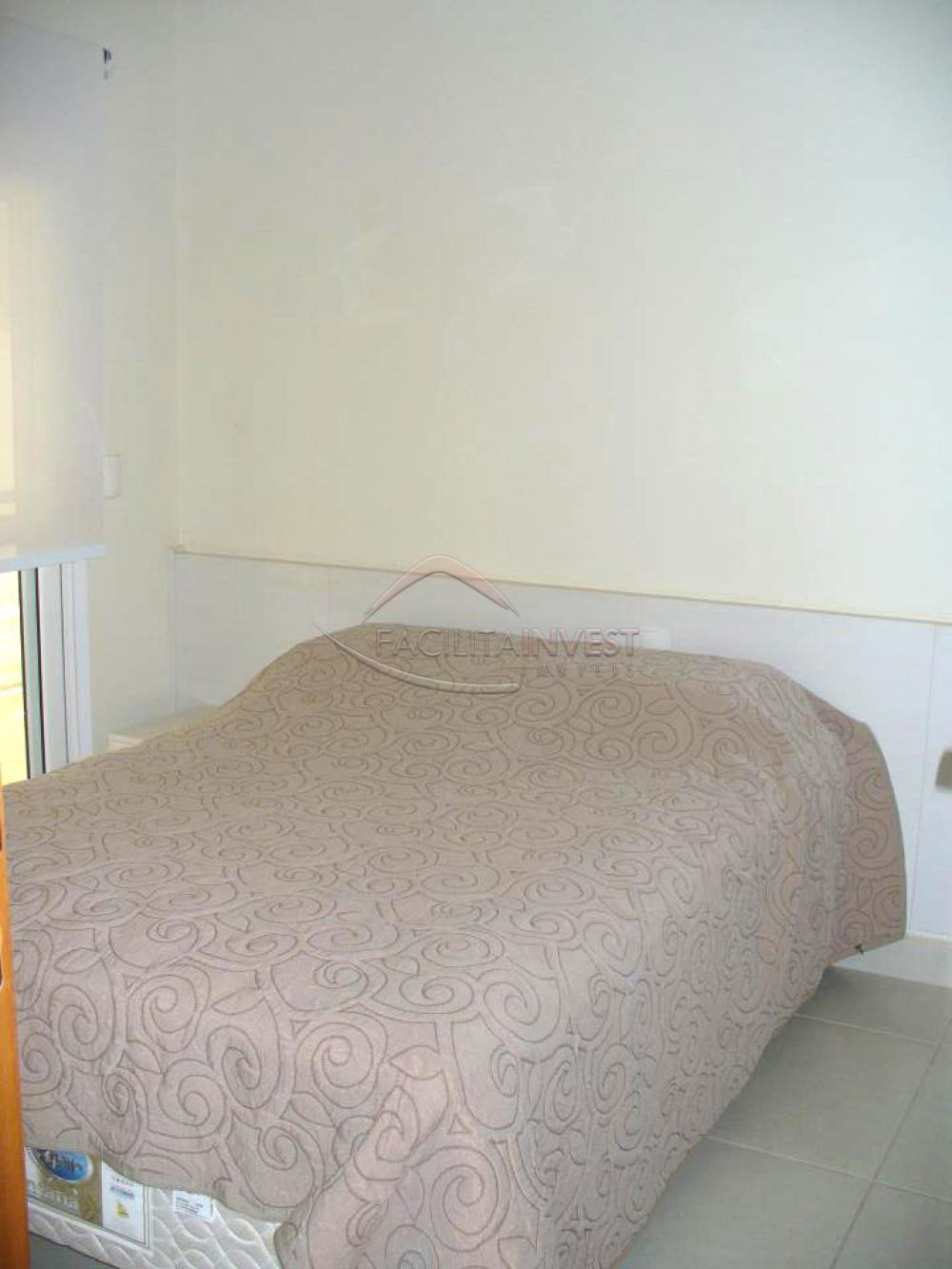 Alugar Apartamentos / Apartamento Mobiliado em Ribeirão Preto apenas R$ 4.100,00 - Foto 25