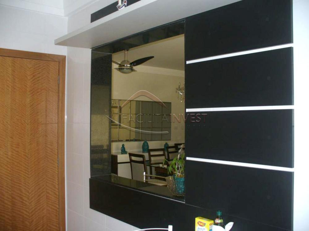 Alugar Apartamentos / Apartamento Mobiliado em Ribeirão Preto apenas R$ 4.100,00 - Foto 27