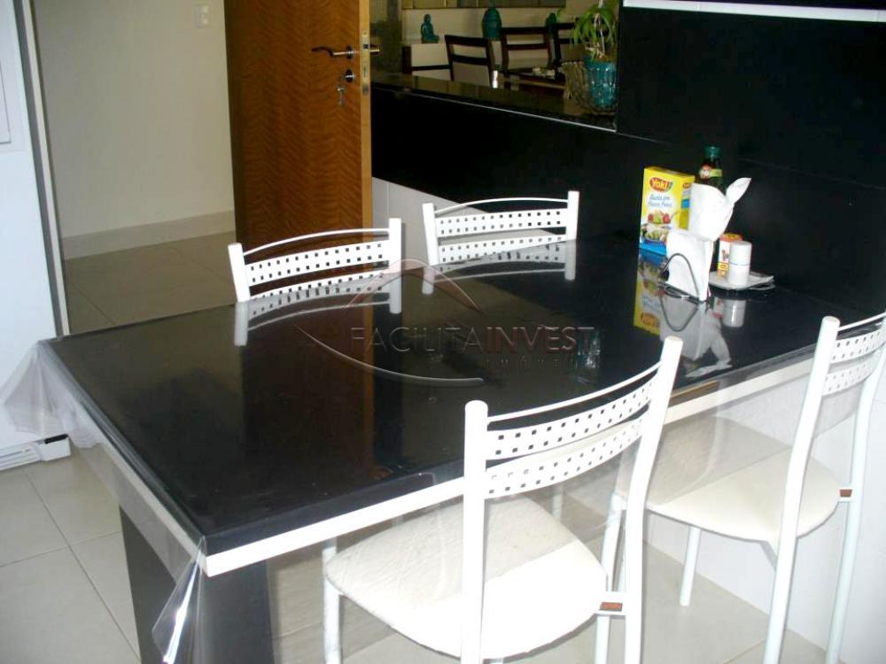 Alugar Apartamentos / Apartamento Mobiliado em Ribeirão Preto apenas R$ 4.100,00 - Foto 28